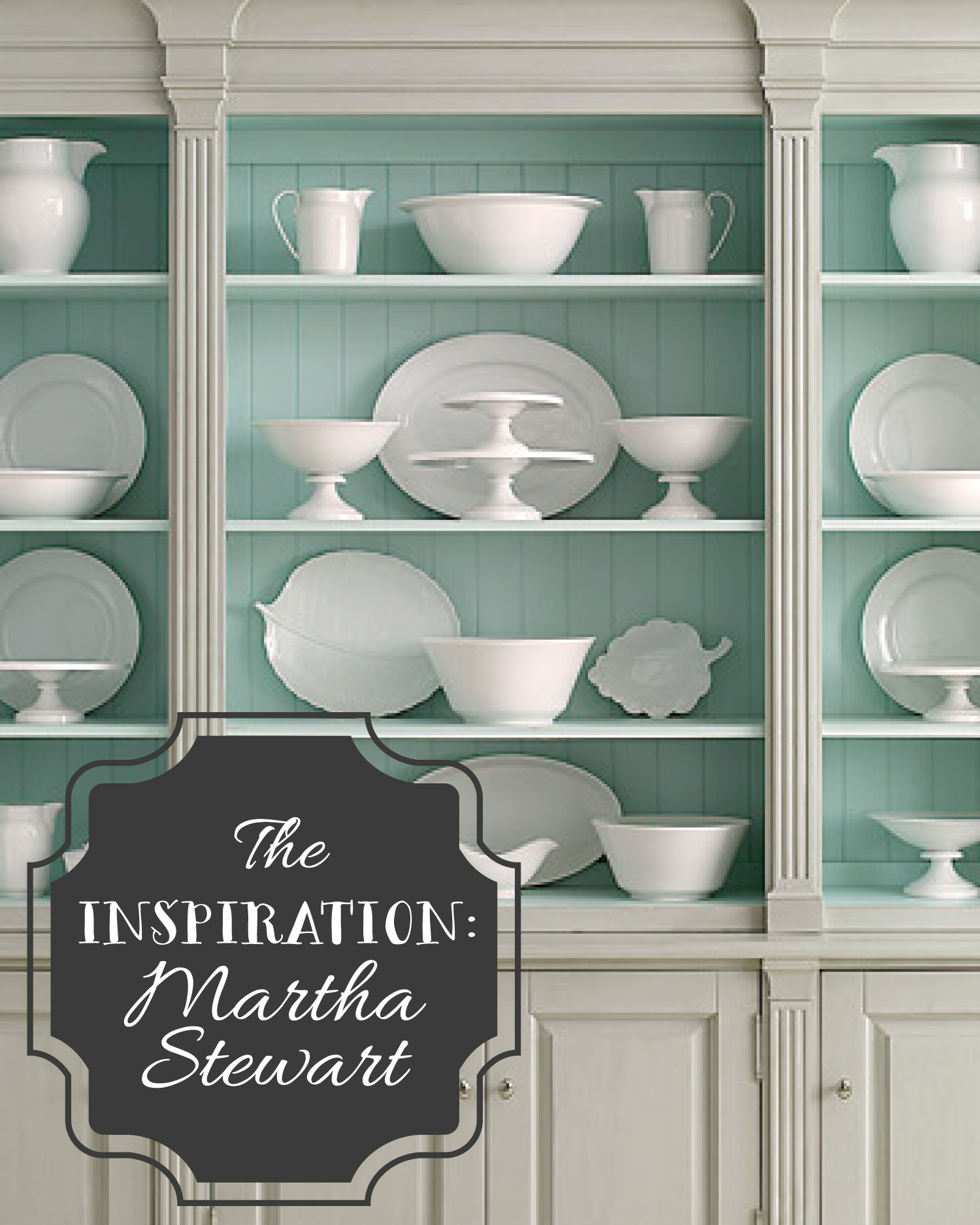 Perfect Decor Dishes Can Be Expensive, But There Is An Inexpensive And Easy DIY  Solution Which Includes (glossy) White Spray Paint And Some Thrift Store  (or Garage ...