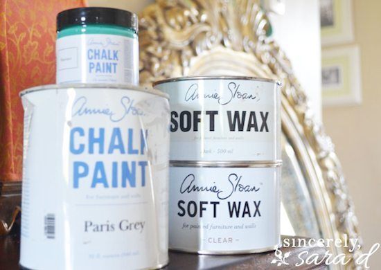 Cahalk Paint Supplies