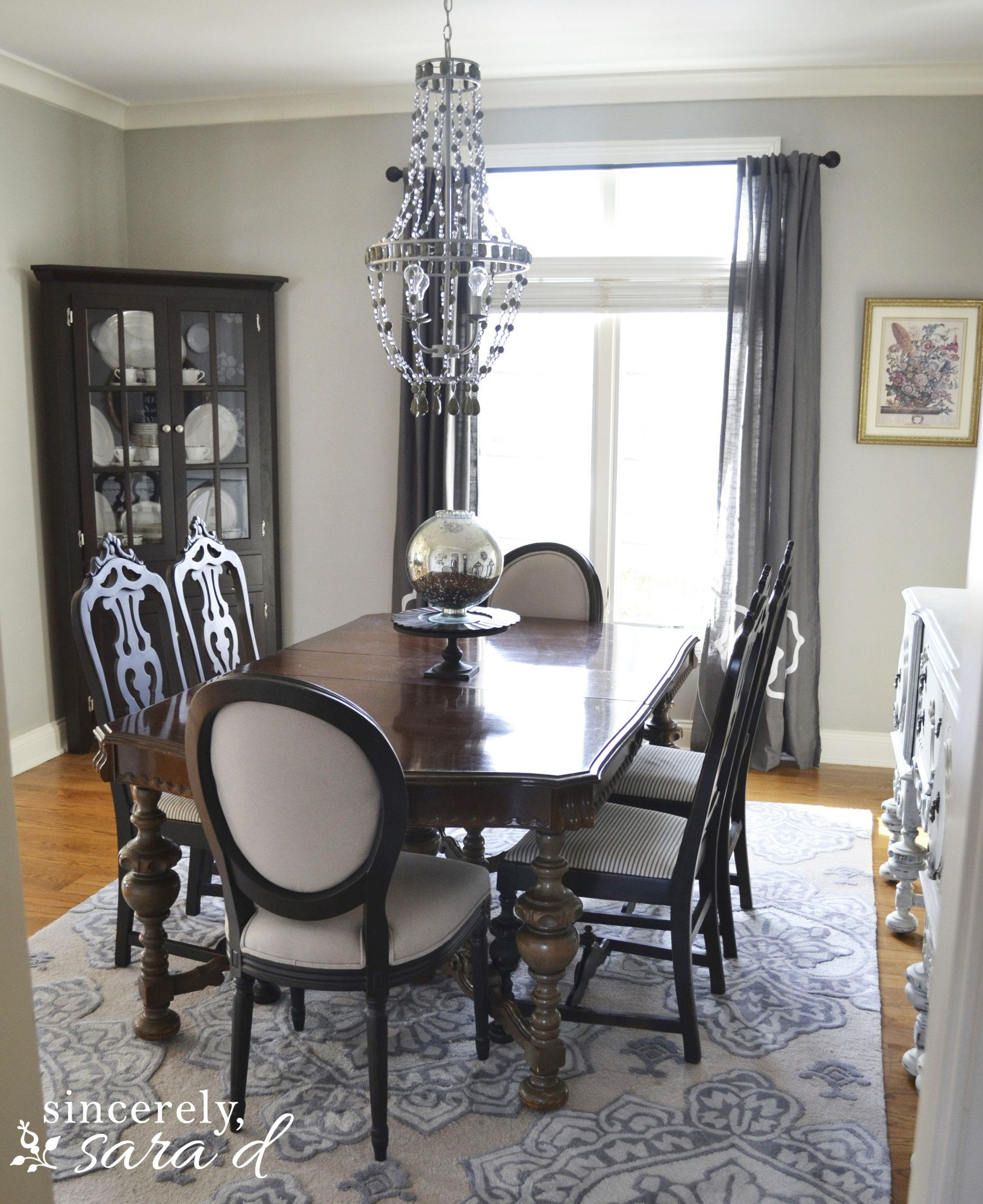 diningroom.6
