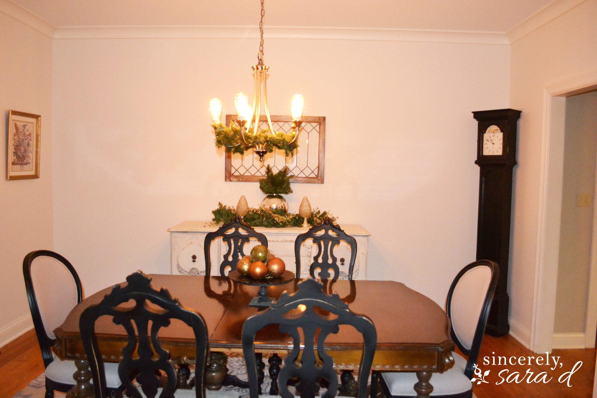 diningroomWALL1