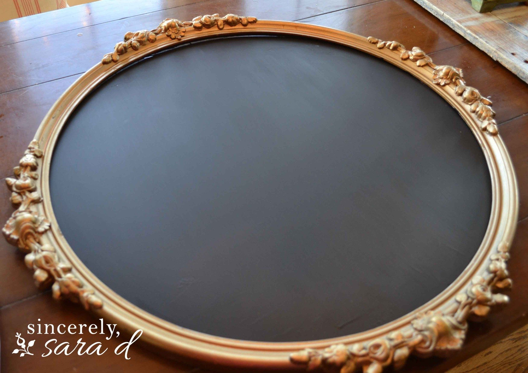 mirror.3