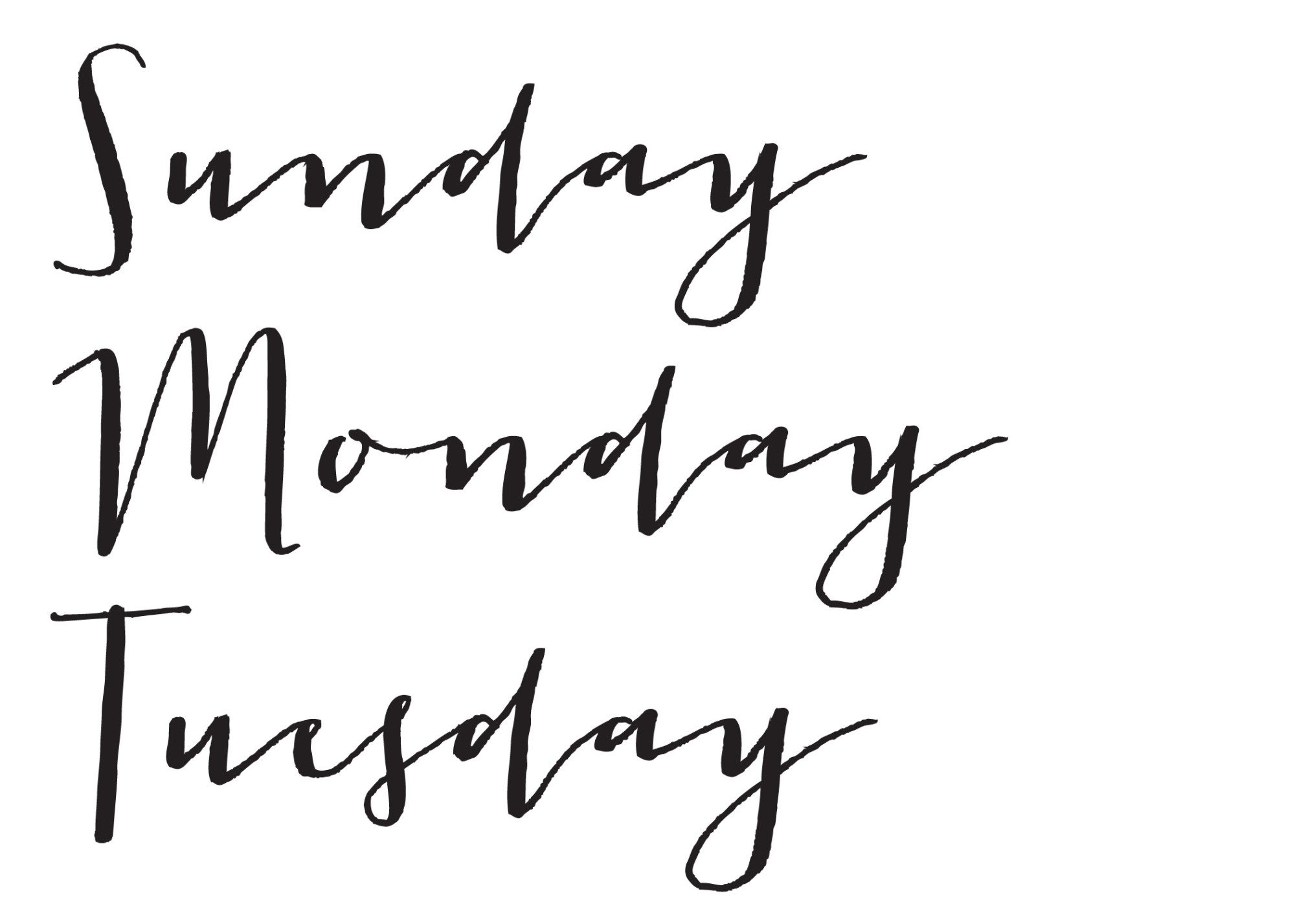 week.1