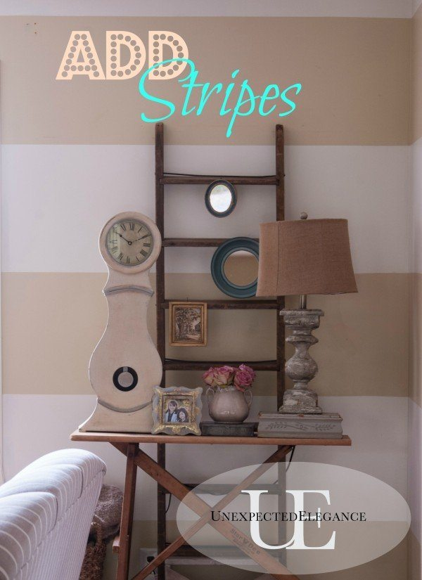 How-to-Add-Horizonal-Stripes-to-Any-Room-e1376961344330