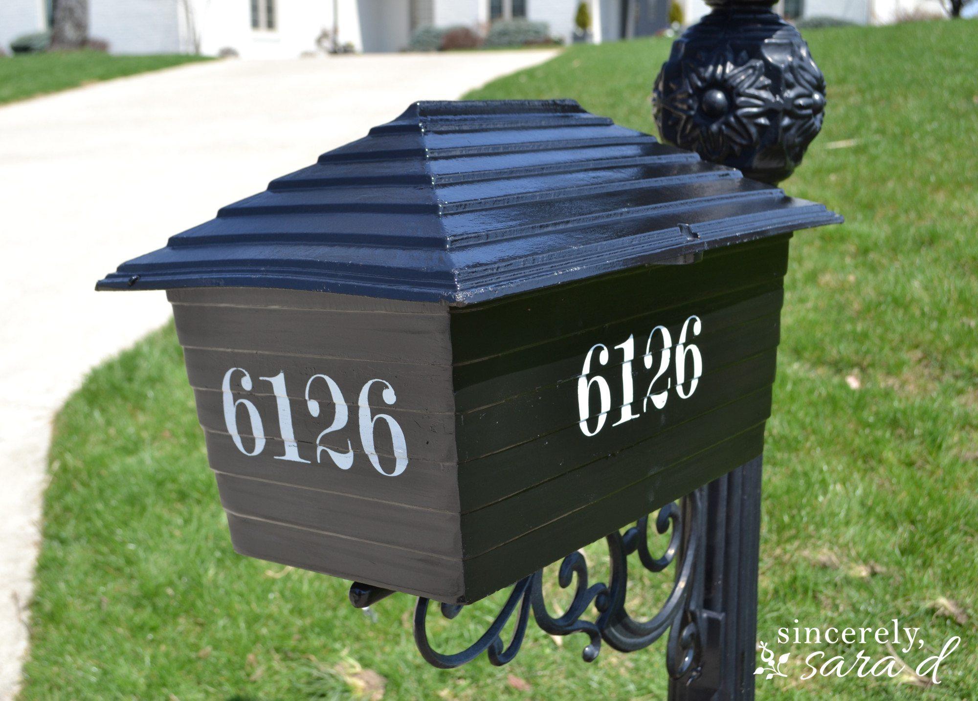Mailbox.5