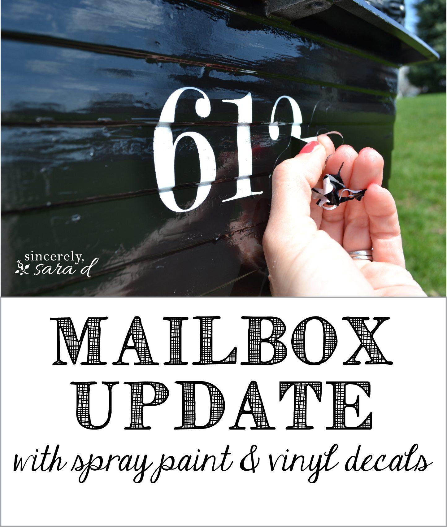 MailboxUpdate