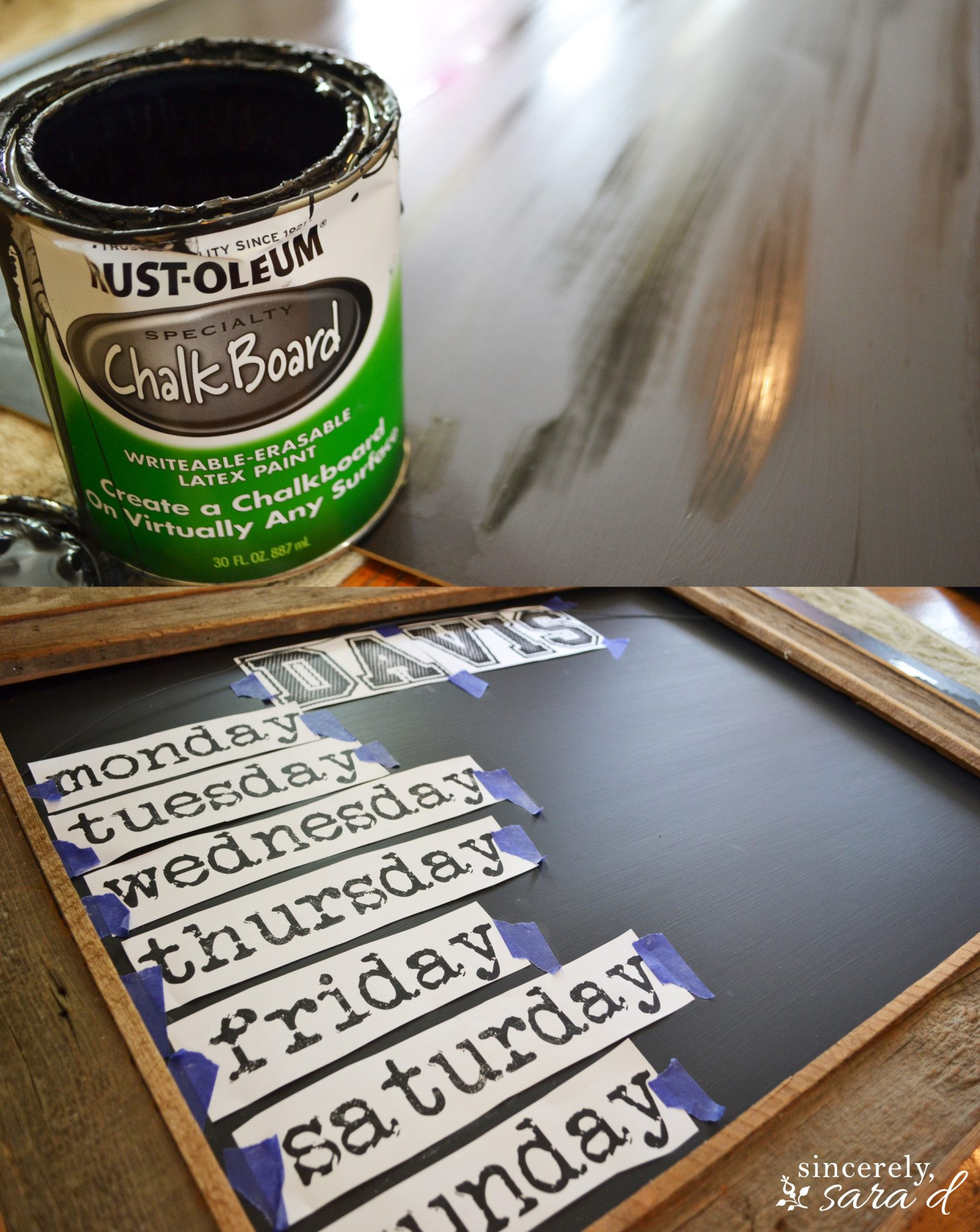 ChalkboardSports