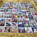 Easy Instagram Art