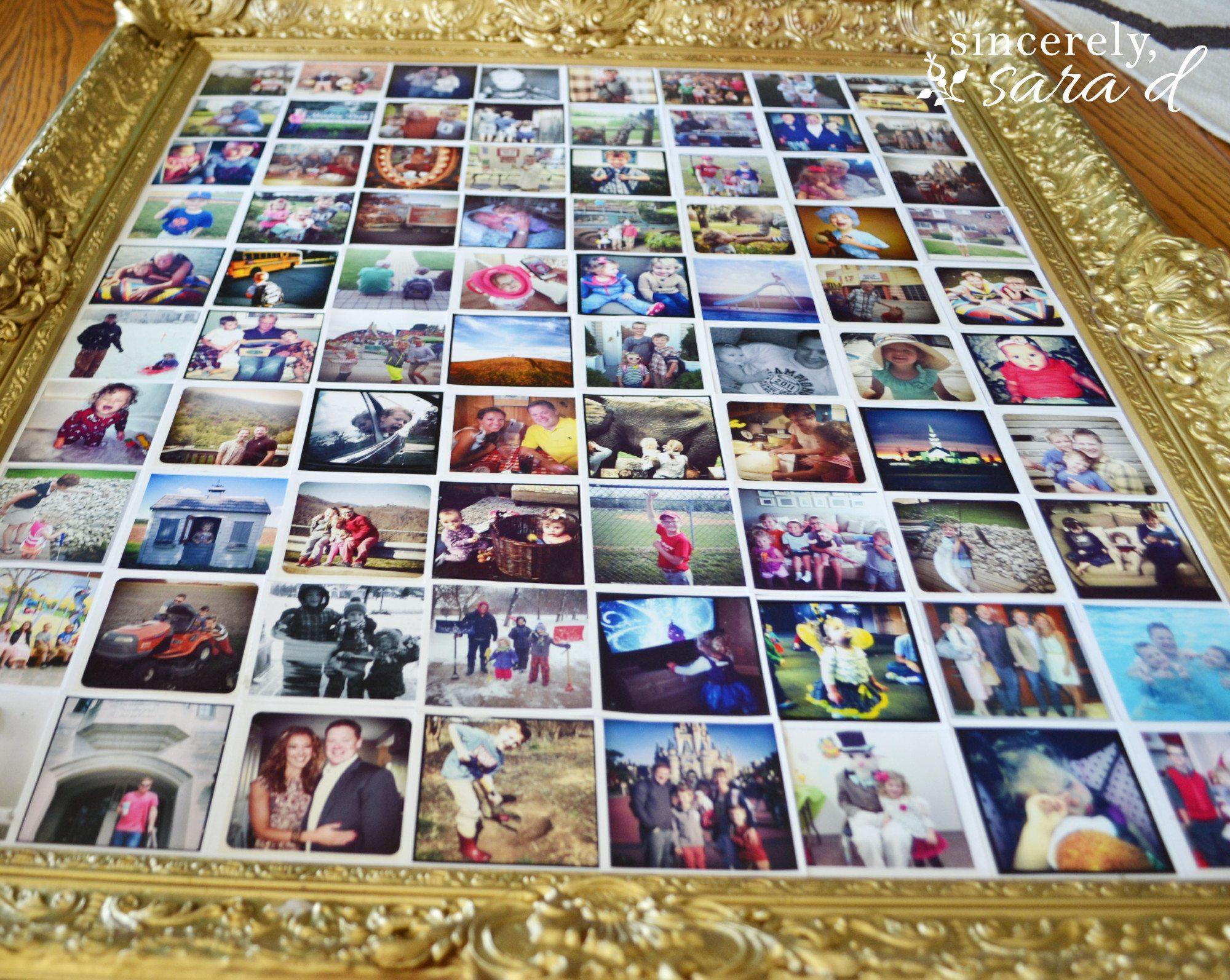 Instagram Frame6