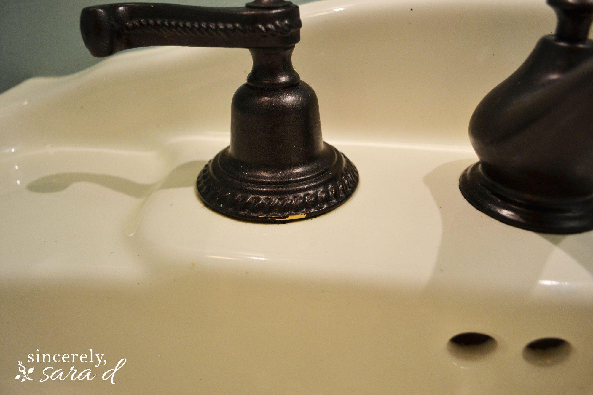 faucet update 9