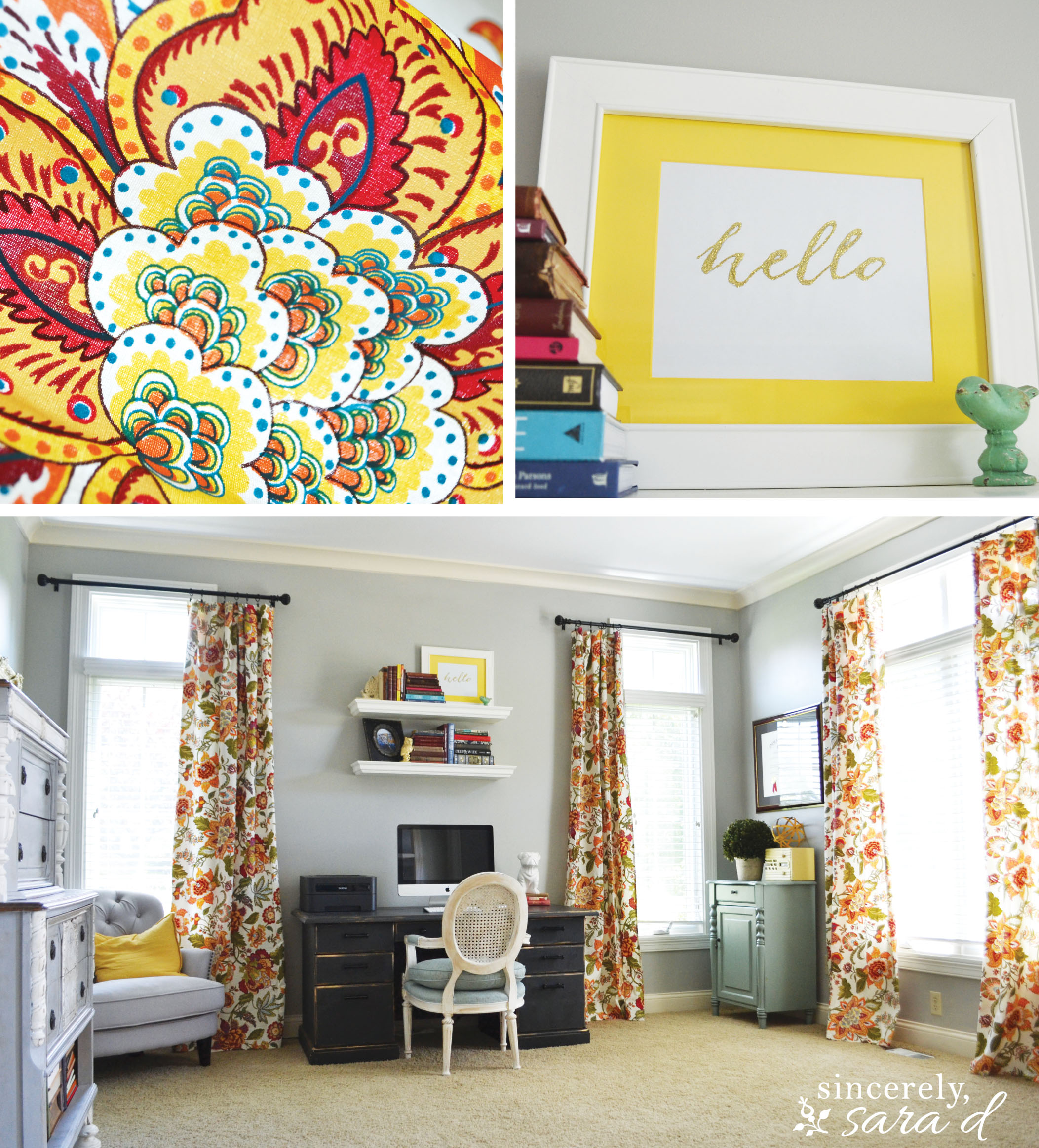 decorate my office at work. design my office space decorating your corporate table decorate at work r