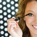Decorate Your Lashes for the Holidays Giveaway