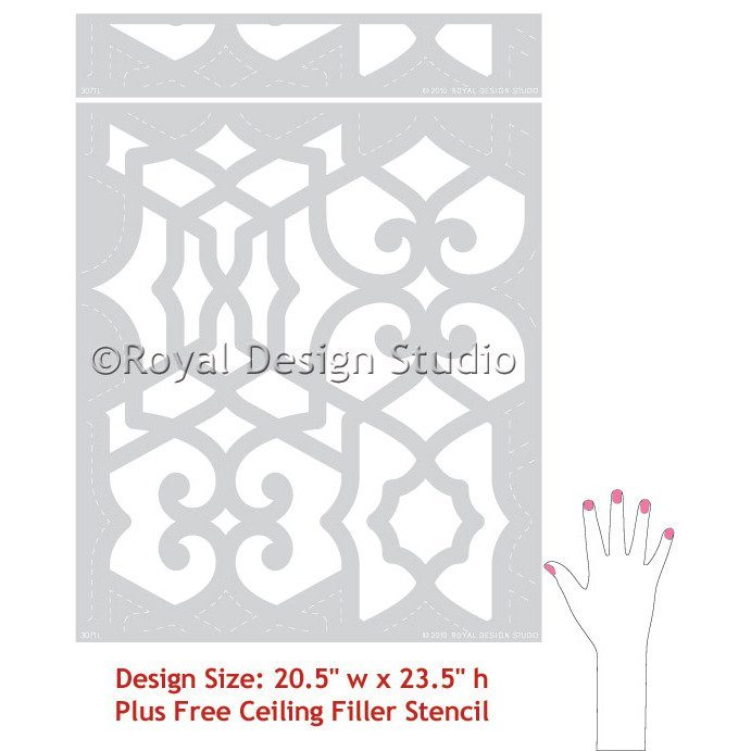 3071L-Chez-Sheik-Large-Stencil-5Xw