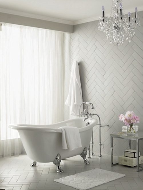 traditional_bathroom2.1294815458