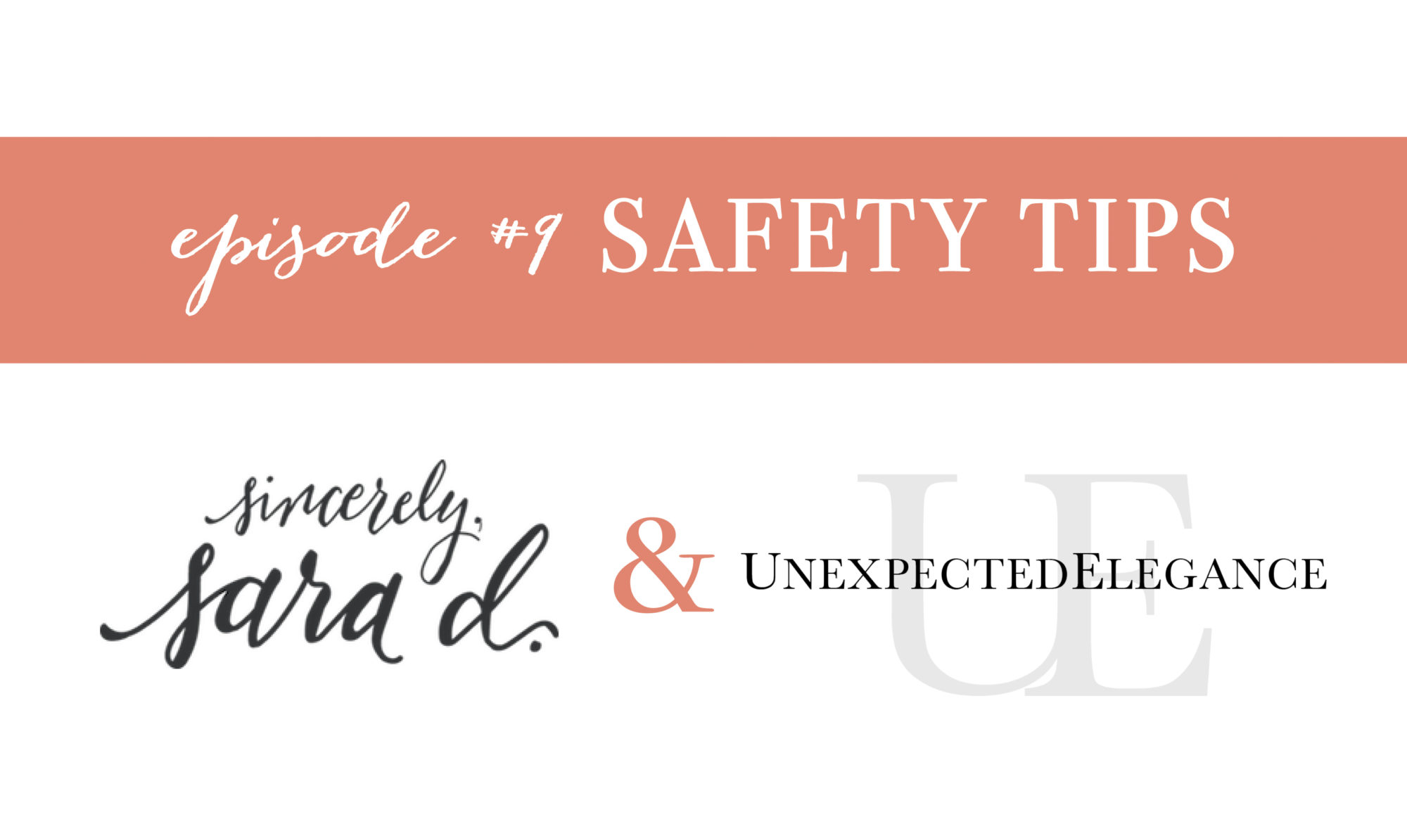 Saw Safety Tips Video