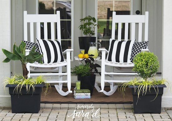 Southern Living Plants*