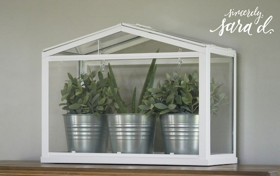 Affordable Plants In Ikea Greenhouse With Ikea Greenhouse