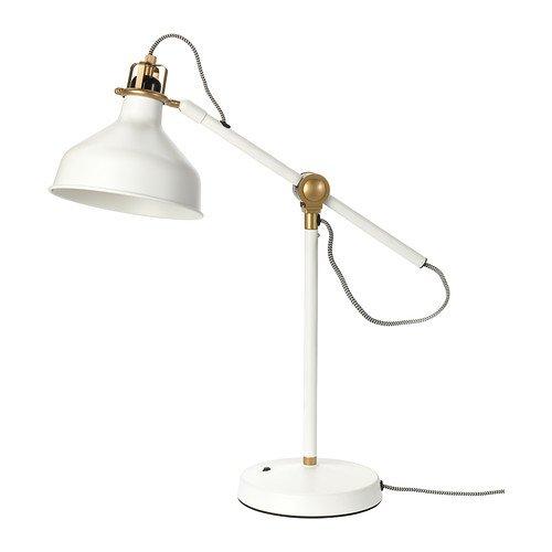 RANARP WORK LAMP
