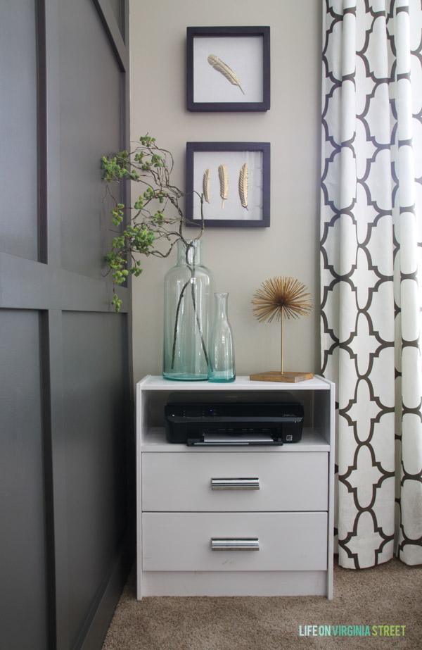 IKEA-Rast-Hack-Printer-Stand-Life-On-Virginia-Street1