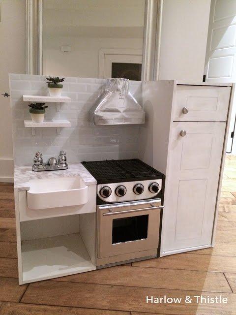 10a_DIY Play Kitchen
