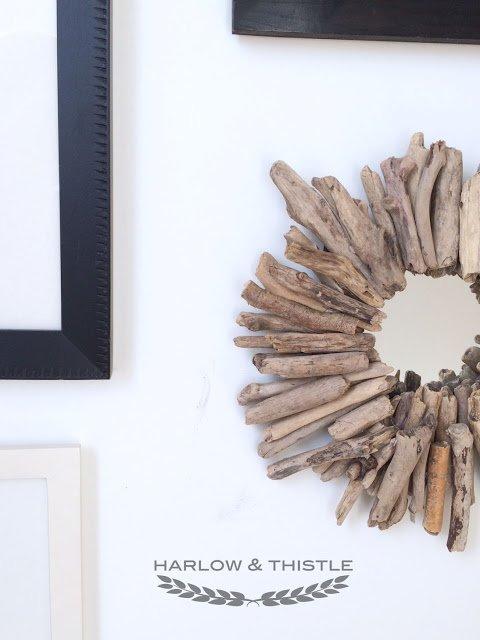DIY_DriftwoodMirror_0