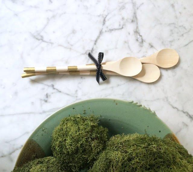 DIY_Spoons_7
