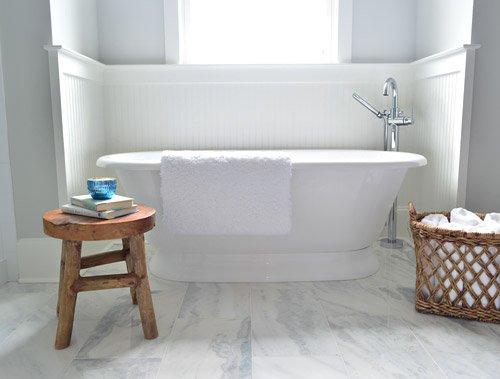 SMBath-Tub-Straight