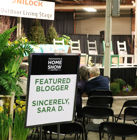 Superior Indy Home Show 16