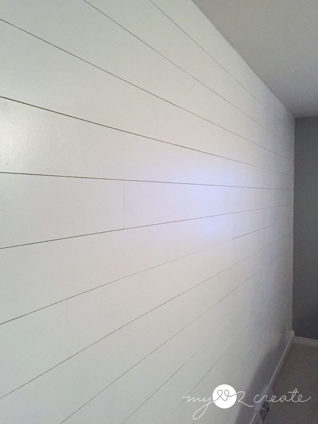 All You Need To Know About Shiplap Sincerely Sara D