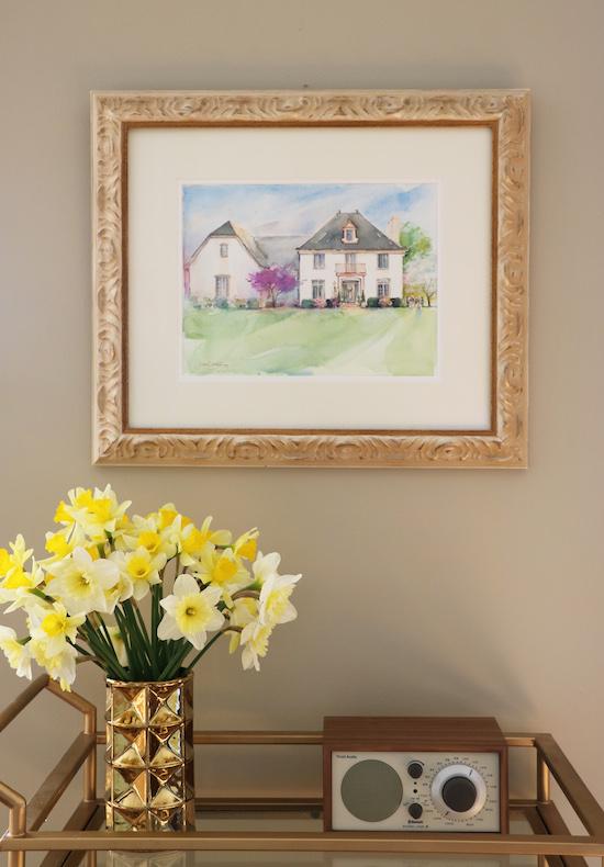 John Keeling Paintings
