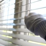 Spring Cleaning & Window Treatments