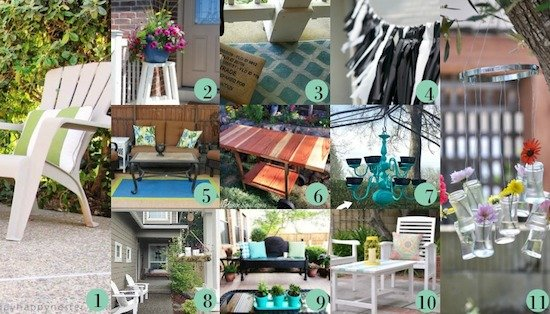 11-DIY-Outdoor-Decor-Ideas