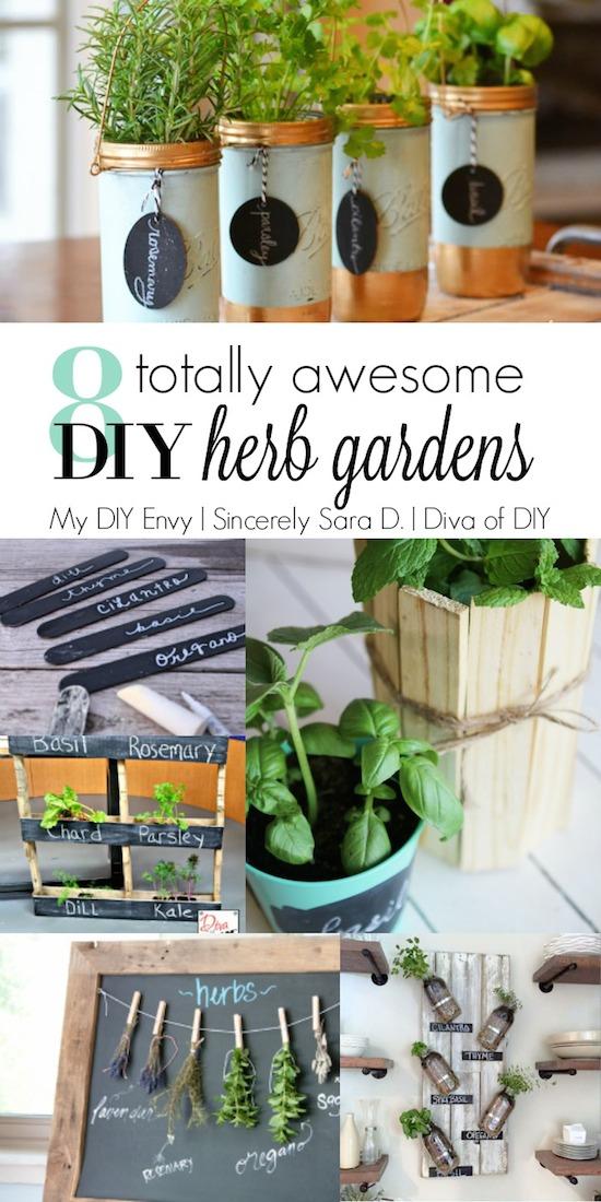 8-Totally-Awesome-DIY-Her-Garden-Ideas