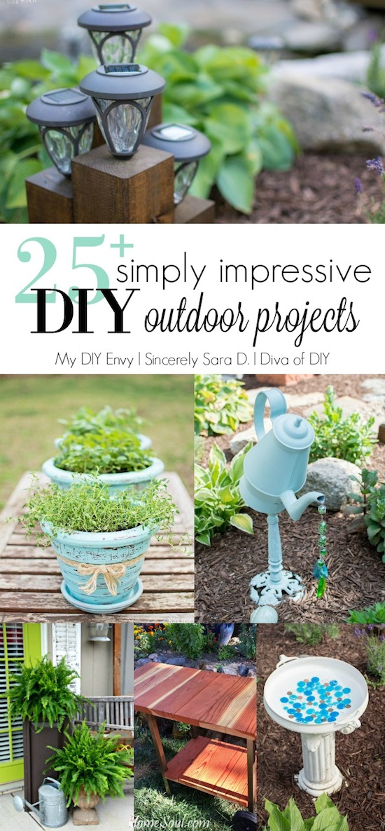 25-Simply-Impressive-DIY-Outdoor-Projects