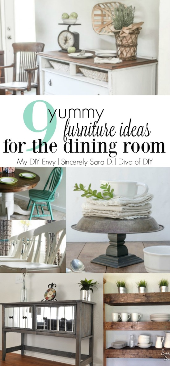 9-Yummy-Furniture-Ideas-for-the-Dining-Room