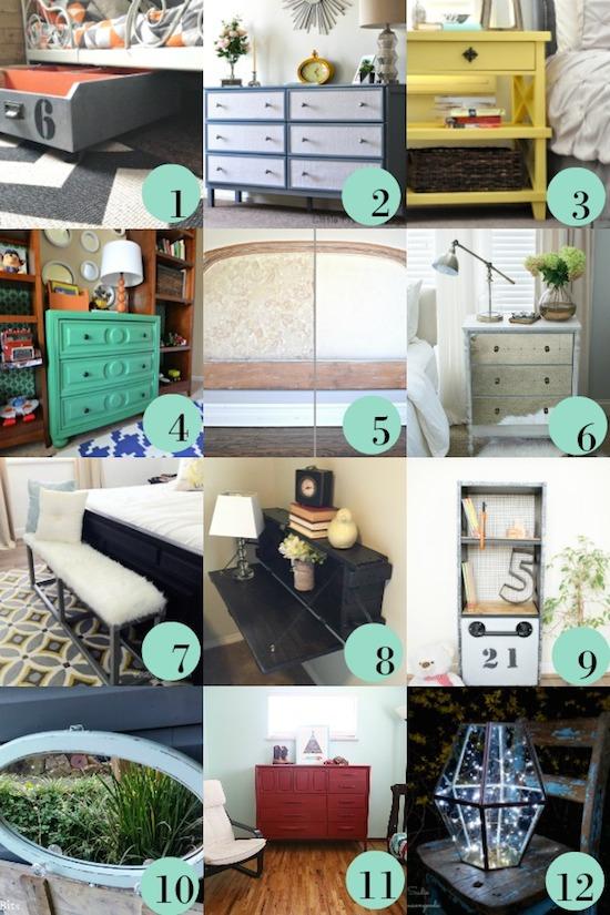 Bedroom-Furniture-Makeovers