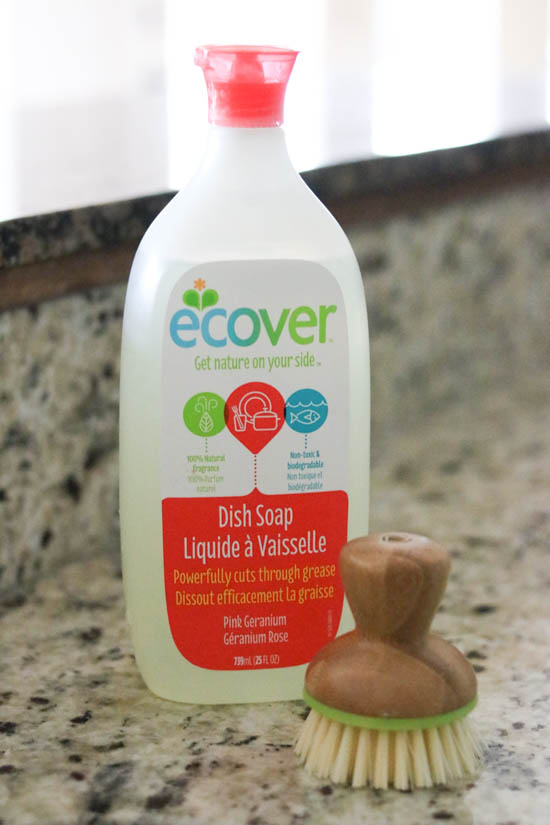 ecover soap (1 of 1)