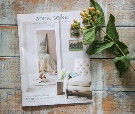 annie-selke-autumn-catalog