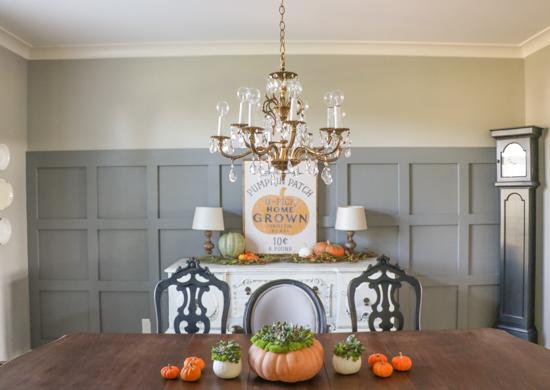 diy-succulent-pumpkins-decor