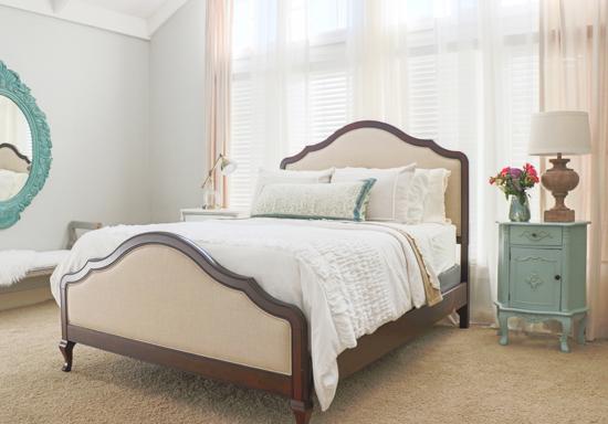 dreamy-bedroom-ideas