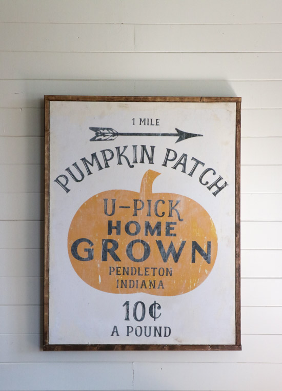 Free Pumpkin Patch Print (1 of 1)