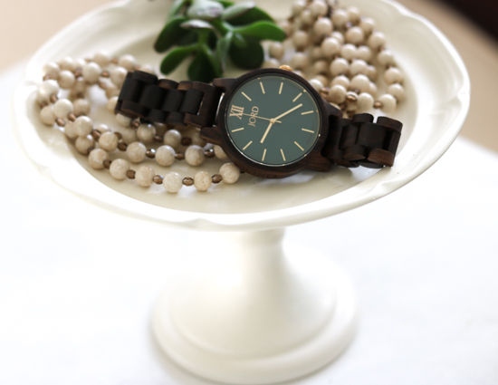 great-watches-for-gifts