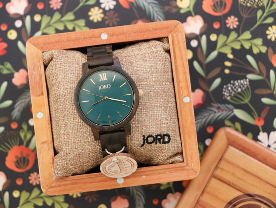 jord-wood-watches