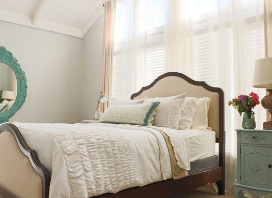 neutral-bedroom-decor-ideas