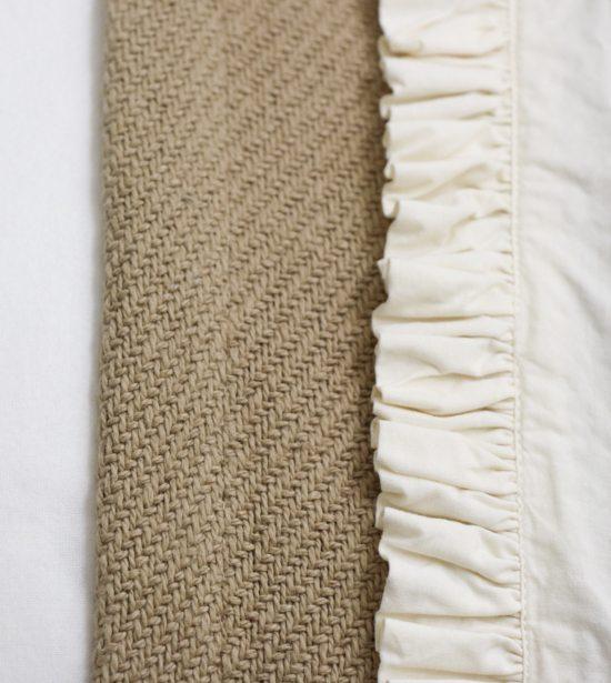 pine-cone-hill-bedding-texture