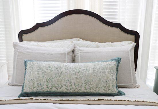 pine-cone-hill-bedding