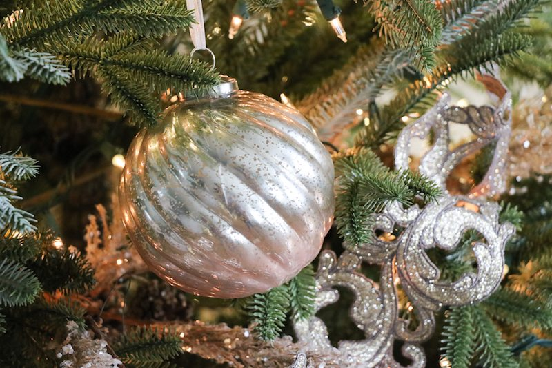 balsam-hill-christmas-decor-ideas