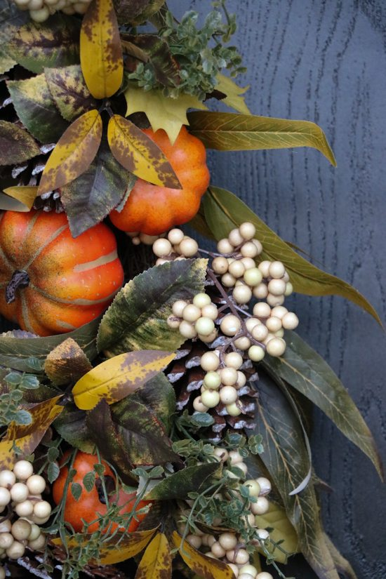 fall-decor-ideas_