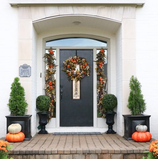 fall-front-porch-with-balsam-hill