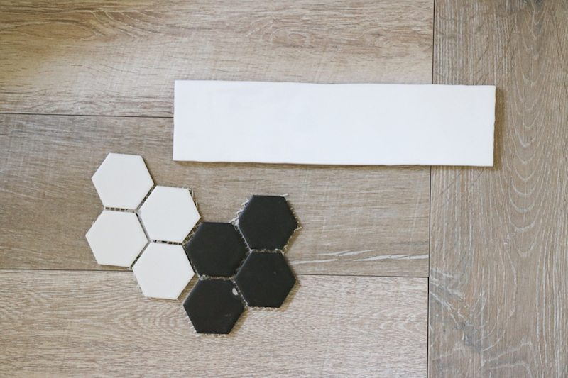 tile-samples-for-bathroom