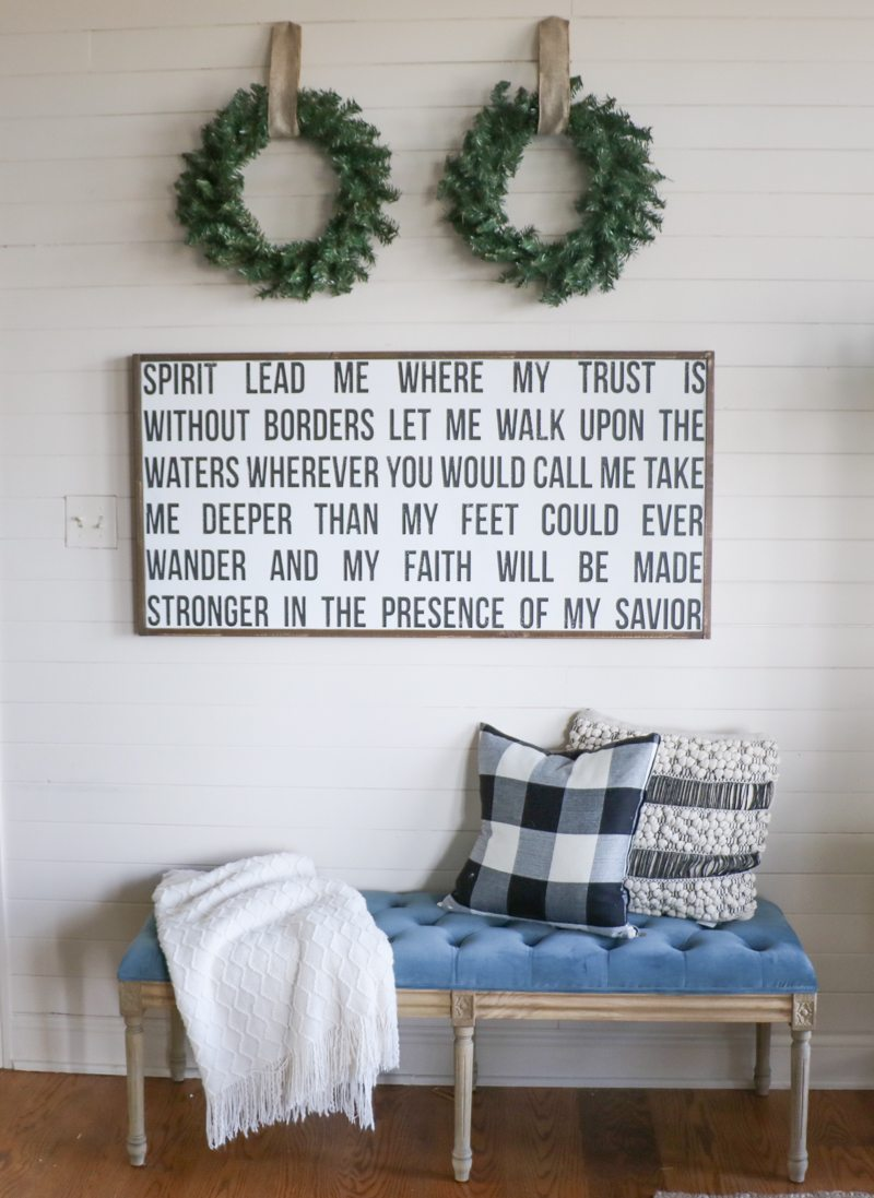 christmas-decor-ideas-sincerely-sara-d-1-10